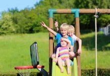 zaplanuj-ogrod-w-przedszkolu-lub-zlobku