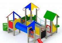 ekologiczne-place-zabaw-dla-dzieci