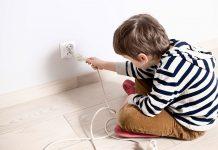 calkowicie-bezpieczne-dla-dzieci-gniazdka-i-wlaczniki-elektryczne