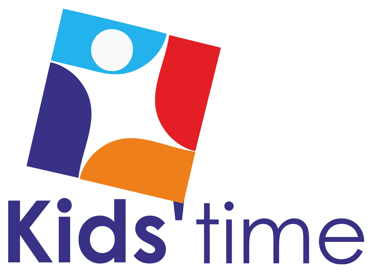 Wielkie spotkanie branży dziecięcej KIDS' TIME już w lutym w Targach Kielce