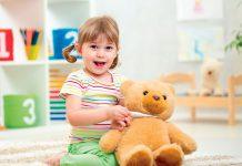 Idealna adaptacja dziecka w żłobku lub przedszkolu
