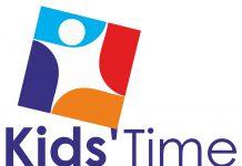 Sukces na miarę Oscara - KIDS' TIME 2016 z rekordowymi wynikami