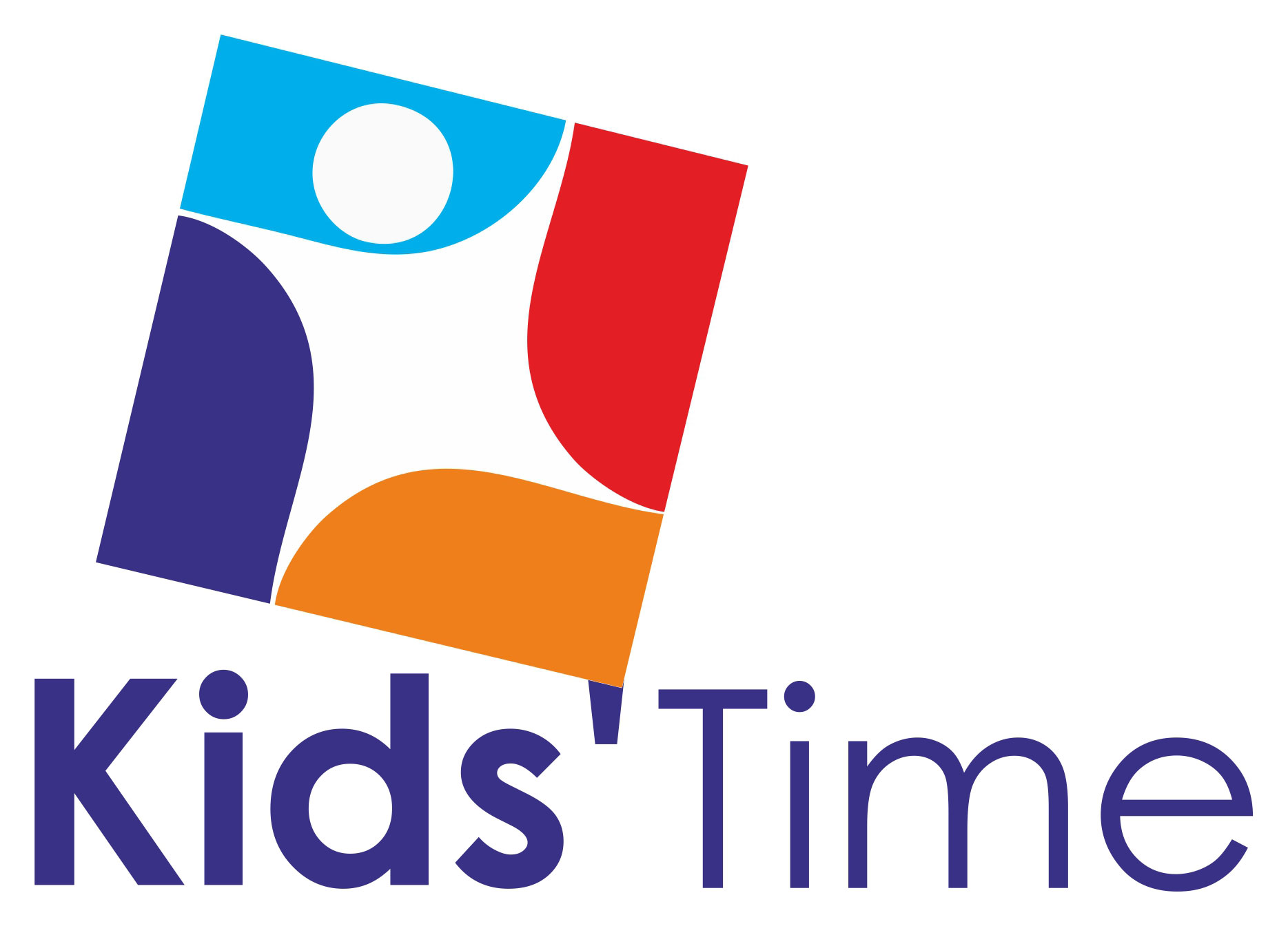 Pełne hale podczas KIDS' TIME 2017