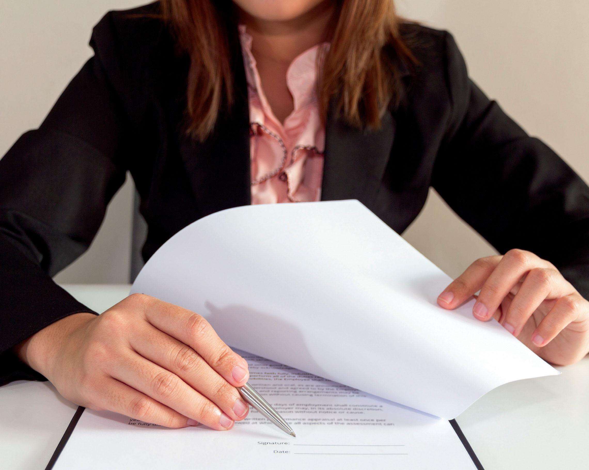 Prowadzenie żłobka, przedszkola lub klubu malucha zgodnie z umową