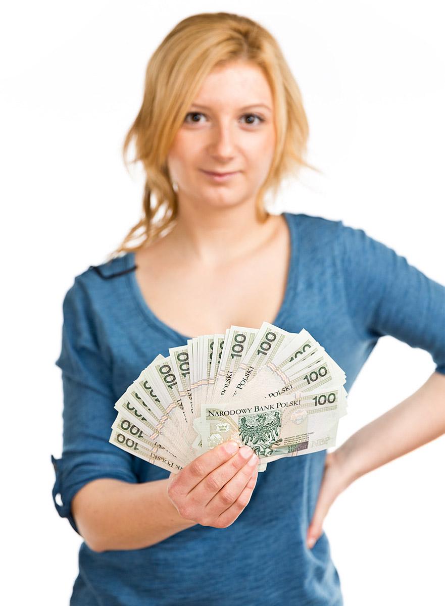 Jak uzyskać dofinansowanie na założenie i prowadzenie placówki opieki nad dziećmi