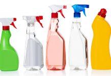 Jak wybrau0107 bezpieczne dla dzieci u015brodki czystou015bci