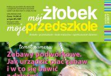 moj_zlobek_moje_przedszkole-2017-2