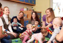 Jak budować dobre relacje z rodzicami?