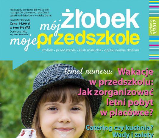 moj_zlobek_moje_przedszkole-2017-3