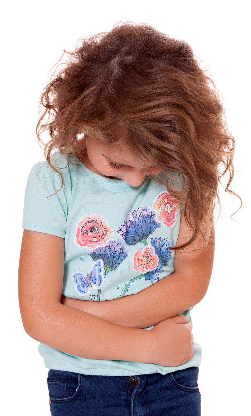 Salmonella - jak chronić dzieci w przedszkolu przed zakażeniem groźną bakterią