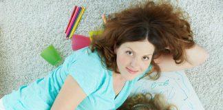 Jak zostać opiekunem w żłobku, przedszkolu lub klubie malucha?