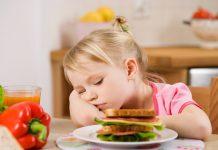 dieta-bez-glutenu-w-zlobku-i-przedszkolu