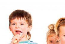higiena-jamy-ustnej-w-zlobku-i-przedszkolu1