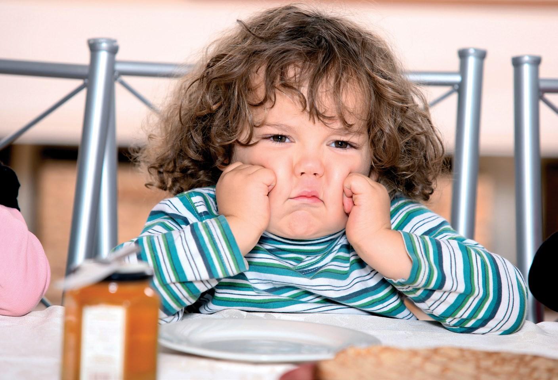 Walczmy z otyłością u dzieci w placówkach typu żłobek, przedszkole, klub malucha
