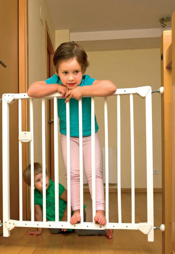 bezpieczny żłobek © www.shutterstock.com