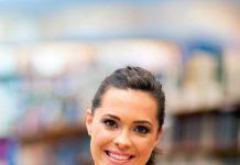 Czytanie książek w żłobkach i przedszkolach