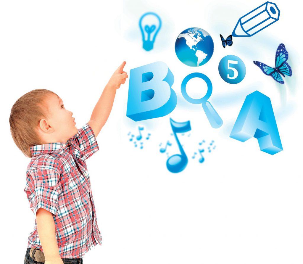 © www.shutterstock.com dziecieca-wyobraznia