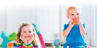 gry-edukacyjne-dla-dzieci-w-zlobkach-i-przedszkolach © www.shutterstock.com