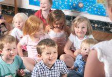 pierwszy-dzien-w-przedszkolu