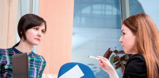 roszczeniowa postawa rodziców Kinga Szymańska © www.shutterstock.com