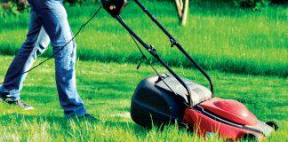 strzyzenie-trawnika