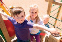 ubezpieczenie-od-odpowiedzialnosci-cywilnej-za-wypadki-powstale-podczas-pracy-z-dziecmi