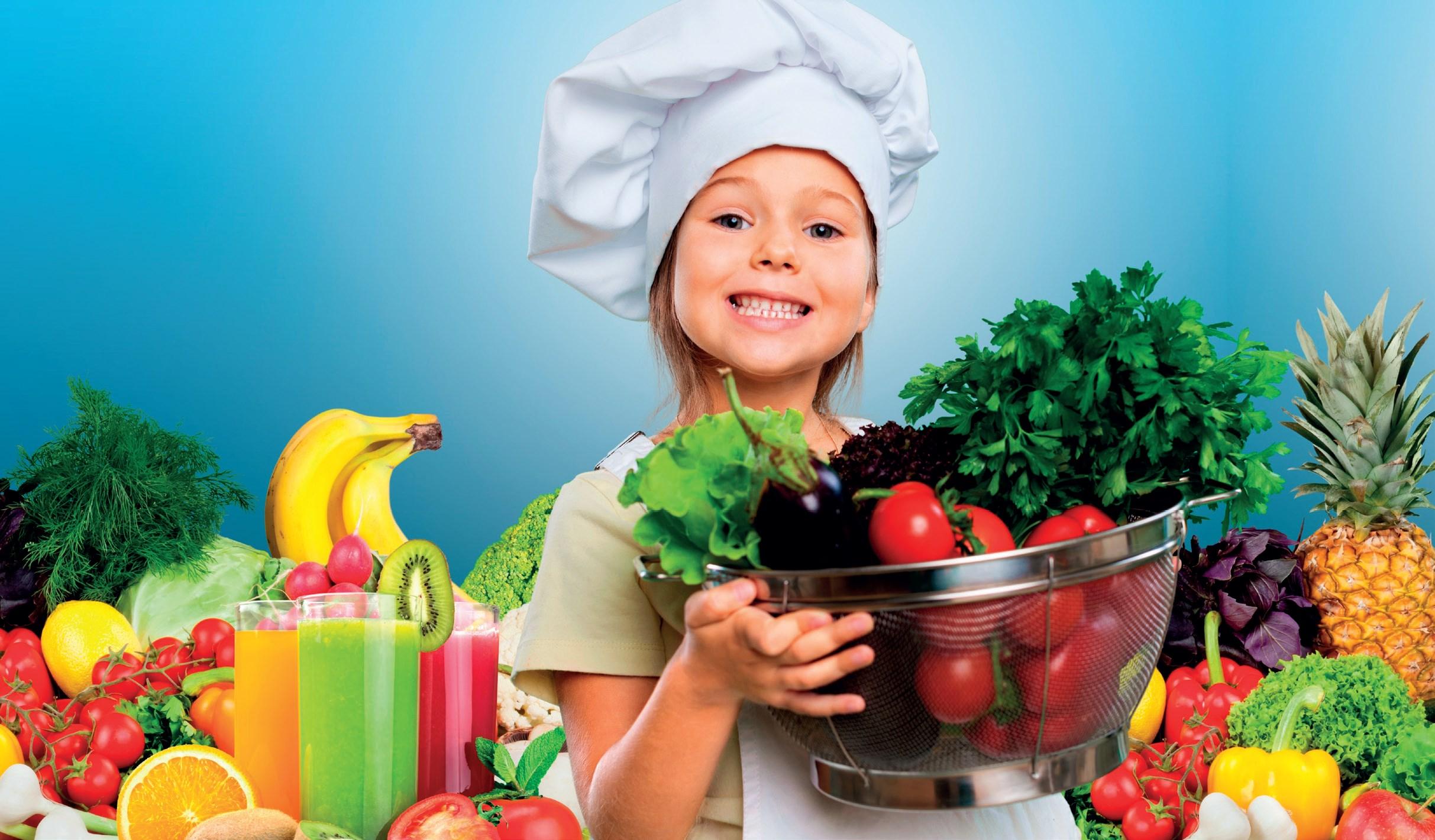 Jak skomponować idealne śniadanie dla dziecka. fot. Fotolia.com