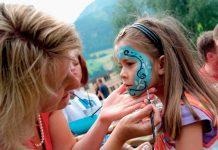 fot. 123RF.com Współpraca z rodzicami przedszkolaków