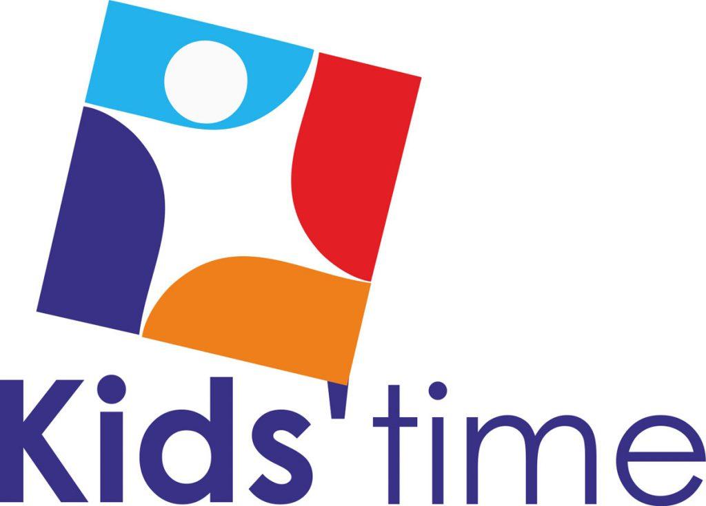 Kids Time