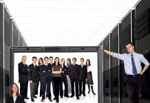 Administrator danych a tzw. Procesor fot. Fotolia.com