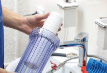 Filtrowanie wody w żłobkach i przedszkolach fot. Fotolia.com
