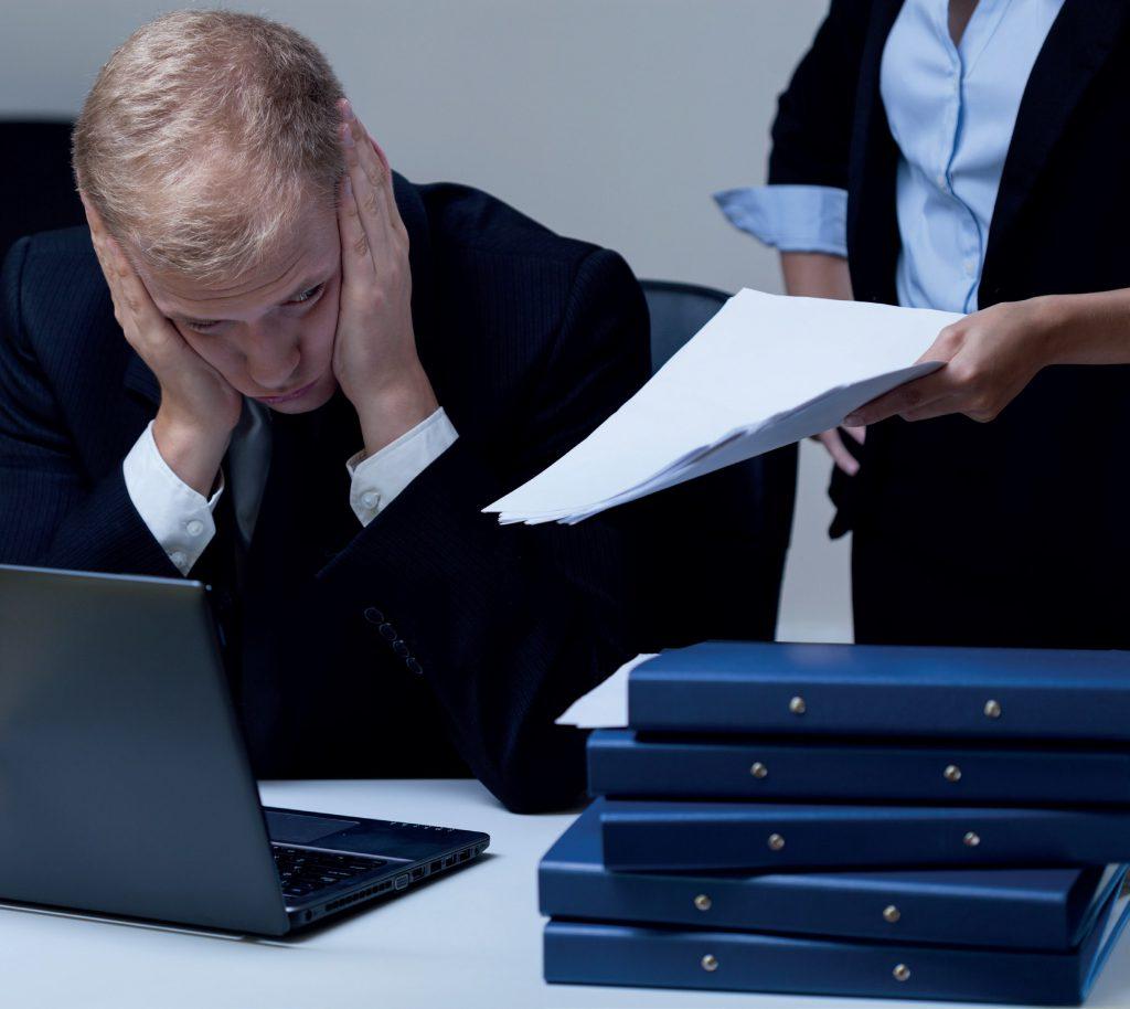 Jak zorganizować urlopy pracowników żłobków i przedszkoli fot. Fotolia.com