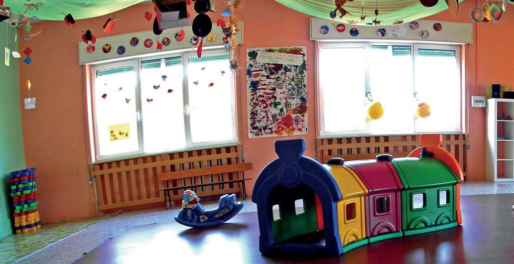 Jak wybrać żłobek lub przedszkole