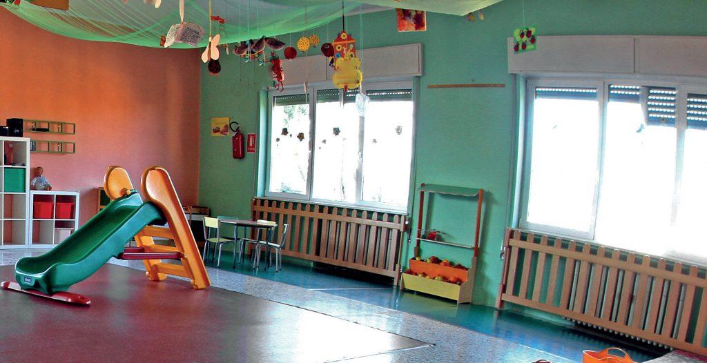 Jak wybrać żłobek lub przedszkole? fot. Fotolia.com
