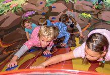 Wycieczki i warsztaty dla dzieci w czasie lata
