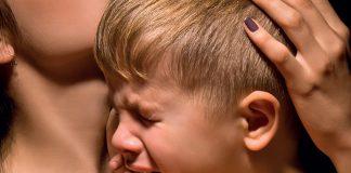 Problem niesamodzielności wśród dzieci fot. Fotolia.com
