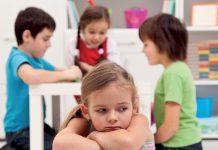 Jak przygotować dziecko do adaptacji w przedszkolu