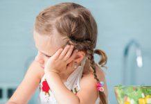 Kształtowanie zdrowych nawyków żywieniowych u dzieci fot. Fotolia.com