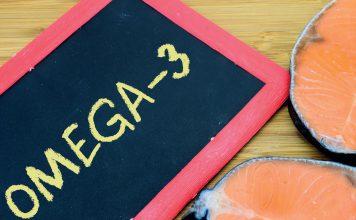 Kwasy omega-3 w żywieniu dzieci fot. Fotolia.com