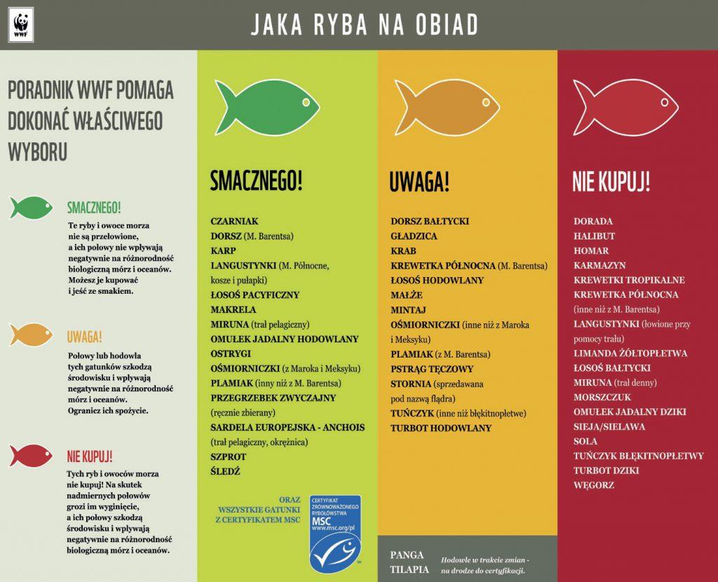 Kwasy omega-3 w żywieniu dzieci