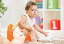 fot. Fotolia.com Rotawirusy u dzieci w żłobkach i przedszkolach