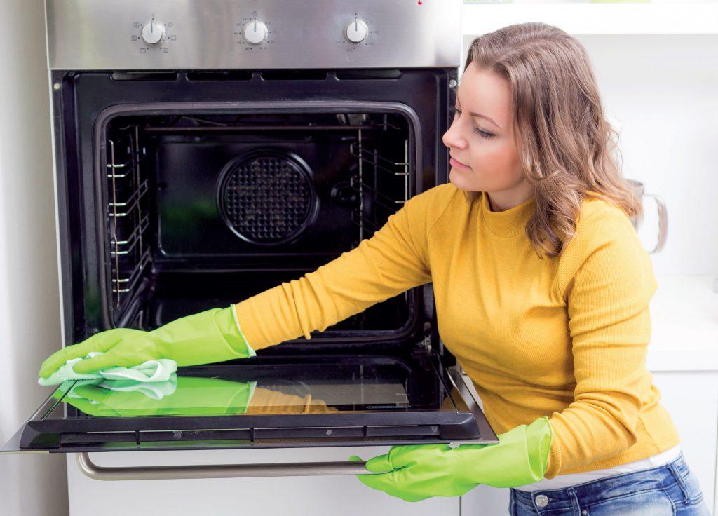 fot. Fotolia.com Zasady higieny w kuchni w żłobkach i przedszkolach