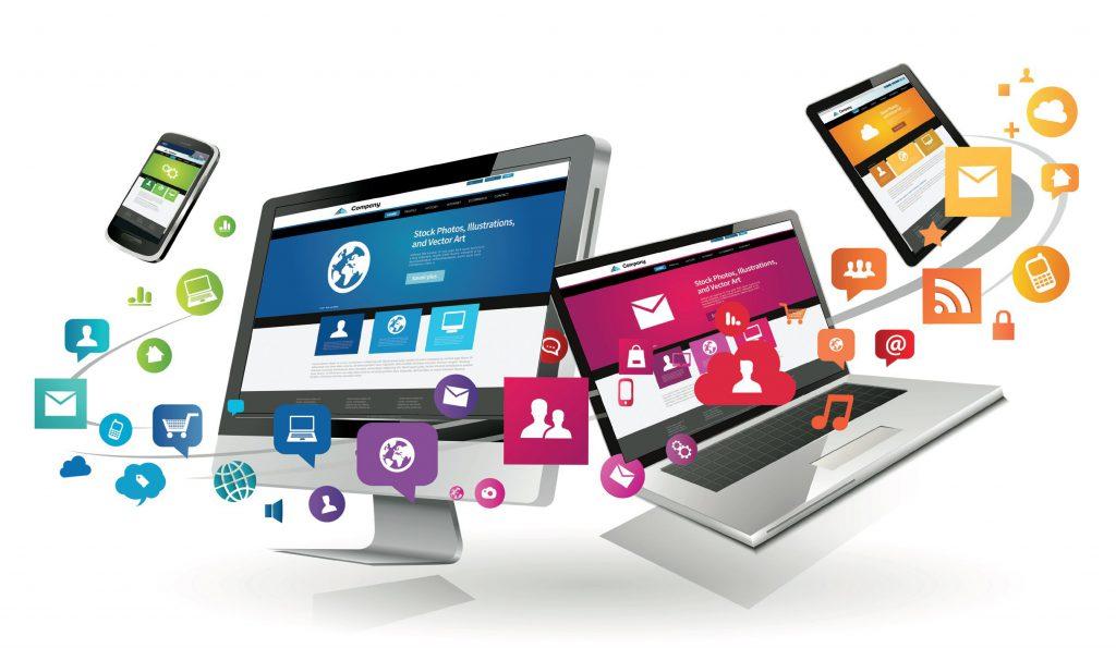 Ciekawe portale internetowe dla pracowników żłobków i przedszkoli fot. Fotolia.com