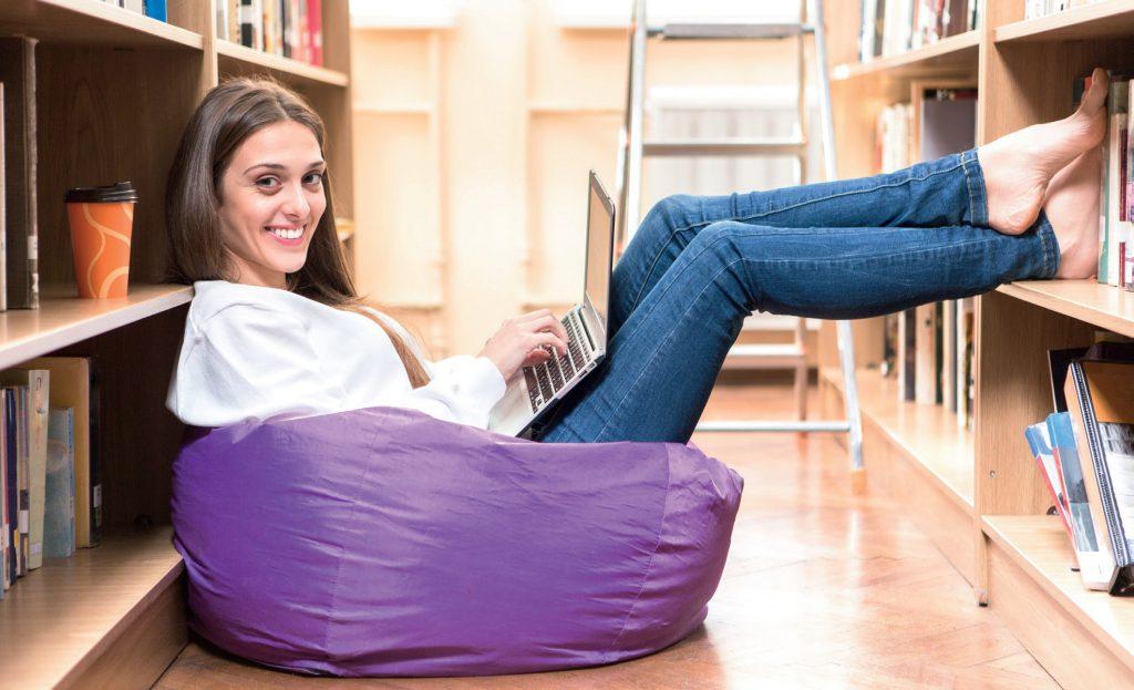Ciekawe portale internetowe dla pracowników żłobków i przedszkoli2 fot. Fotolia.com