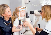 Dzieci z dysfunkcjami w przedszkolach
