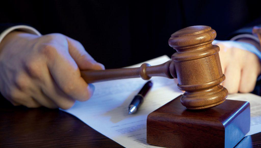 Jak dochodzić swoich praw w zapłacie czesnego fot. Fotolia.com