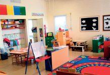 Jak założyć żłobek/przedszkole - porady
