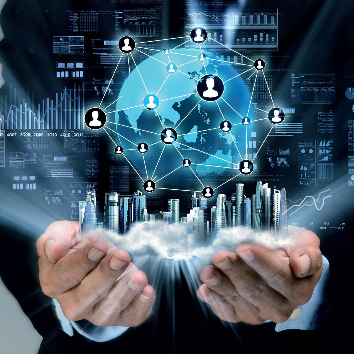 Zmiany w ochronie danych osobowych. Fot. Fotolia.com