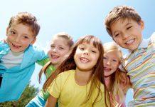 Które dzieci w przedszkolu należy objąć diagnozą wstępną